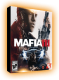 Mafia III + Family Kick-Back DLC EU Steam