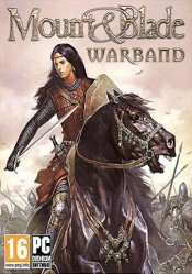 Mount and Blade: Warband Steam