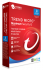 Trend Micro Maximum Security 2018 1year 3pc Key...