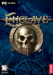 Enclave Steam