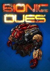 Bionic Dues Steam