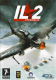 IL-2 Sturmovik: 1946 Steam