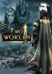 Two Worlds II Steam