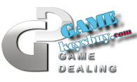 Welcome to Gamedealing store!